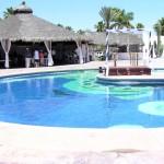 Pools San Carlos Sonora