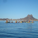 San Carlos Sonora activities | Video