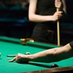 Billiards / Pool