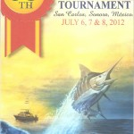 International Billfish Tournament: June 30 - July 2, 2017