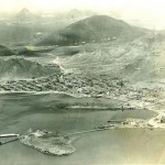 Guaymas past and present | Videos
