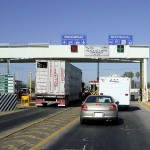 Mexico Toll Roads & Travel Time
