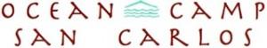 Ocean Camp San Carlos
