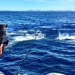 Fishing Report: May 20