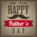 Father's Day Specials: June 18, 2017