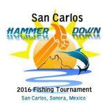 Oct 7 San Carlos Hammer Down Tournament
