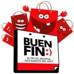 El Buen Fin San Carlos & Guaymas 2018