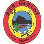 Club Deportivo Welcome Back Dinner: December 9, 2017