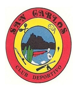 Club Deportivo Welcome Back Dinner