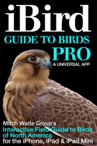 ibird_pro