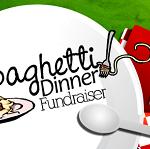 Sons of Freedom Spaghetti Dinner Fundraiser: December 22, 2017