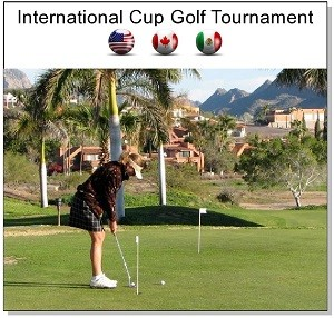 international cup golf tournament 2016