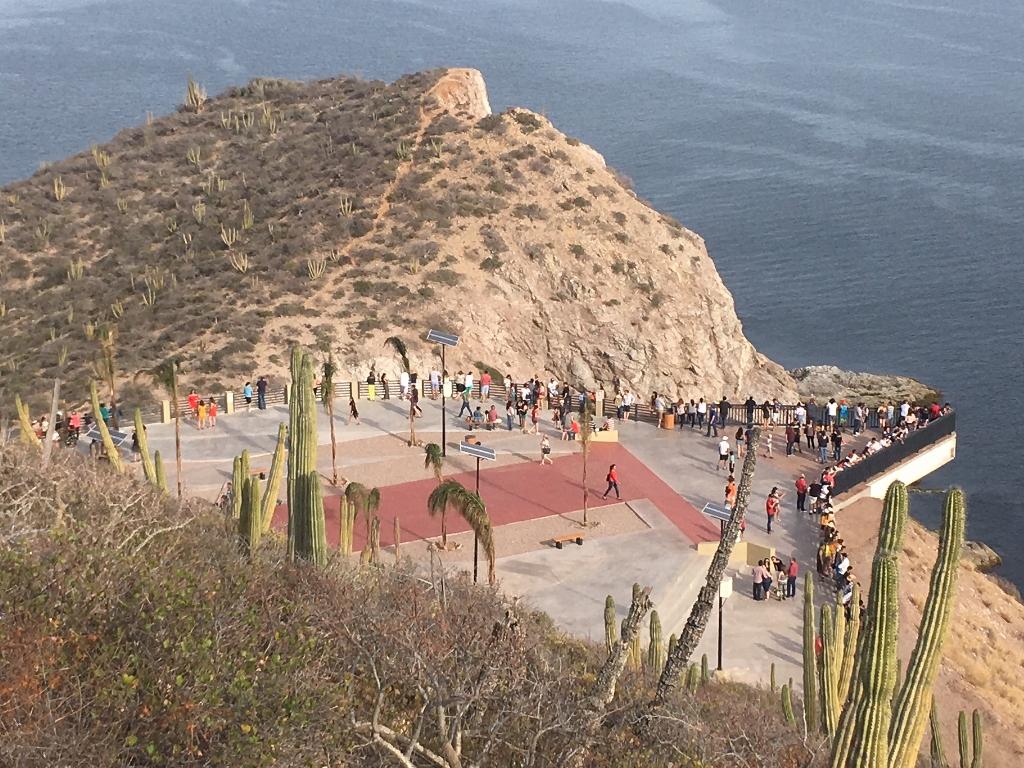San Carlos Sonora Mexico Map.Mirador San Carlos Sonora Mexico Ashleyscloset Store