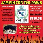 dec-5-jammin-for-the-paws