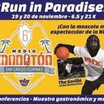 nov-20-21k-half-marathon