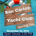 yacht-club-open-day-2016