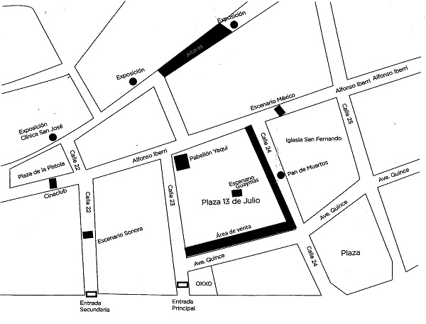 festival-de-la-calaca-map