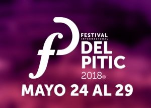 Festival del Pitic Hermosillo