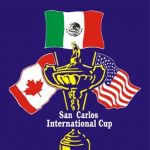 International Cup Golf Tournament, Feb 15 and 16, 2018