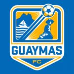 Guaymas Fútbol Club