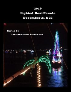 [11-21-lighted-boat-parade-232x300]
