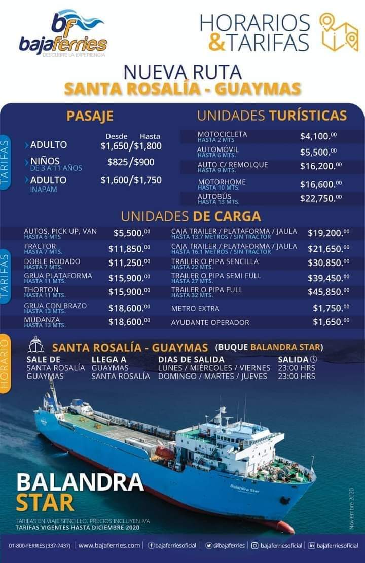 what airlines fly to guaymas mexico