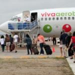 Cheap Flights Mexico