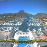 Webcams San Carlos & Guaymas