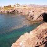 Marina Terra | Snorkel Dive