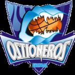 Ostioneros de Guaymas Basketball
