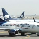 mexican airlines Aeromexico